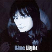 Jude Johnstone - Blue Light