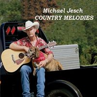 Michael Jesch - Country Melodies