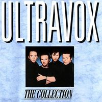 Ultravox - Collection (Uk)