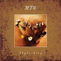 Xtc - Skylarking:Corrected Polarity Edition (Uk)