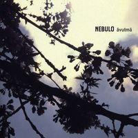Nebulo - Avutma