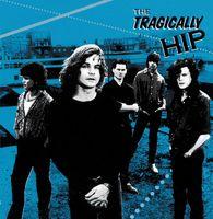The Tragically Hip - Tragically Hip (Hol)