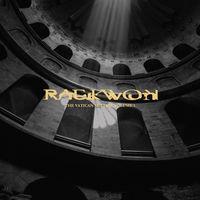 Raekwon - Vatican Mixtape Vol. 1