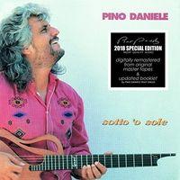 Pino Daniele - Sotto O Sole [Remastered] (Ita)