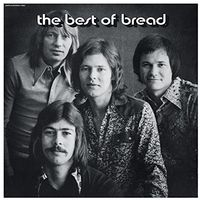 Bread - Best of Bread
