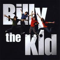 Billy The Kid - Nefarious Evildoings