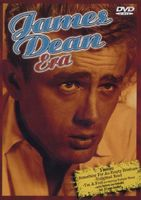 James Dean - Era [Import]