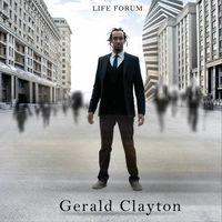 Gerald Clayton - Life Forum
