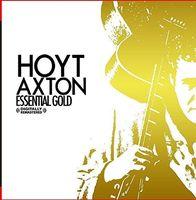 Hoyt Axton - Essential Gold