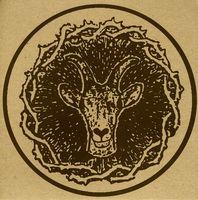 Charles Manson - Inner Sanctum