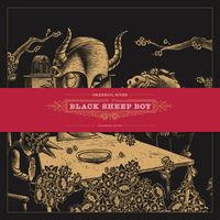 Okkervil River - Black Sheep Boy: 10th Anniversary Edition