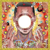 Flying Lotus - You're Dead [Vinyl]