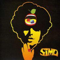JD Simo - Shake It/Aoh