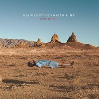 Between The Buried And Me - Coma Ecliptic [Vinyl]