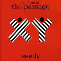 Passage - Seedy-Best Of The Passage [Import]