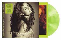 Belinda Carlisle - Runaway Horses [Colored Vinyl] (Uk)