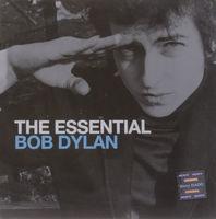 Bob Dylan - The Essential Bob Dylan