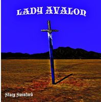 Stacy Swinford - Lady Avalon (Cdr)