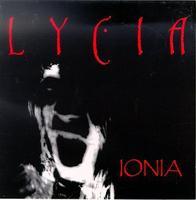 Lycia - Ionia
