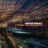 Prefab Sprout - I Trawl The Megahertz (Uk)