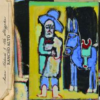 Jason Boland & The Stragglers - Rancho Alto