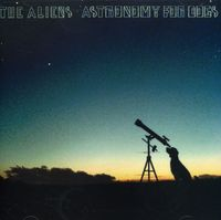Aliens - Astronomy for Dogs