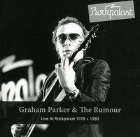 Graham Parker - Live at Rockpalast
