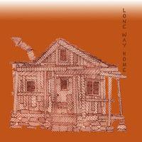 Rick Deitrick - Lone Way Home