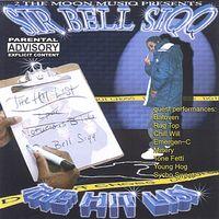 Sir Bell Siqq - Hit List