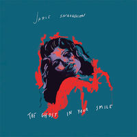 Jarle Skavhellen - The Ghost In Your Smile