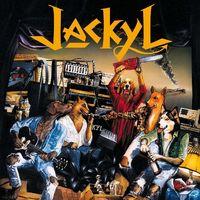 Jackyl - Jackyl (Hol)