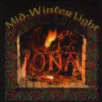 Iona - Mid-Winter Light