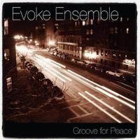 Evoke - Groove for Peace
