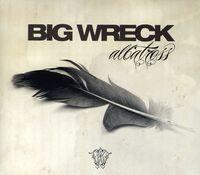Big Wreck - Albatross [Import]