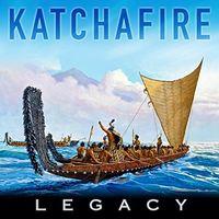 Katchafire - Legacy