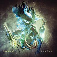 Download - Lingam