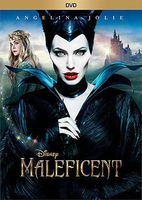 Maleficent [Movie] - Maleficent