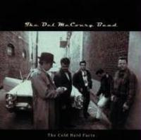 Del Mccoury - Cold Hard Facts