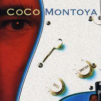 Coco Montoya - Suspicion