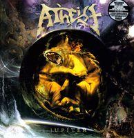 Atheist - Jupiter [Vinyl]