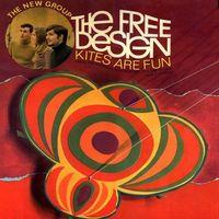 Free Design - Kaites Are Fun (Jpn)