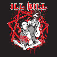 Ill Bill - Septagram