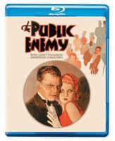 Public Enemy - Public Enemy