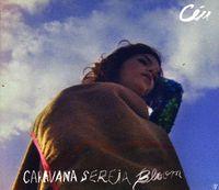 Ceu - Caravana Sereia Bloom