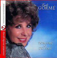 Eydie Gorme - Tomame O Dejame