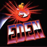 Eden - Eden (Bonus Tracks) (Dlx)