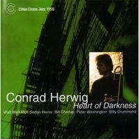 Conrad Herwig - Heart Of Darkness