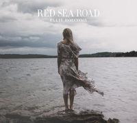 Ellie Holcomb - Red Sea Road