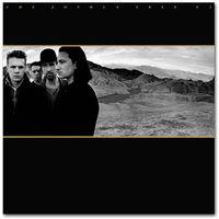 U2 - The Joshua Tree [2LP]