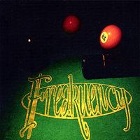 Freakuency - 1percent